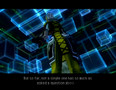 .hack//G.U. Vol3 Cutscene 13