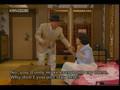 171 Kind Woman Baek Il-Hong