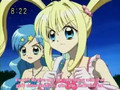 Mermaid melody episode 3