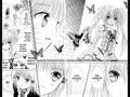 Shugo Chara Chapter 11