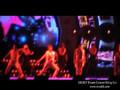 080607 Dream Concert Rising Sun (tvxqhk)
