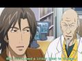 [Hitode-AnimeSS] Crystal Blaze 09