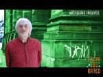 """ULTIMA RATIO 101 - Kritische Theorie 10/12 """"Kritik der Kritik"""" (C)"""