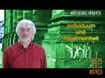 """ULTIMA RATIO 101 - Kritische Theorie 11/12 """"Kritik der Kritik"""" (D)"""