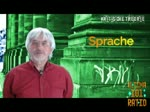 """ULTIMA RATIO 101 - Kritische Theorie 12/12 """"Kritik der Kritik"""" (E)"""