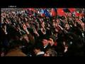 Los EEUU Contra John Lennon (2006)