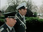 Die Leute von Züderow - 3. Ein Fall für Grafe