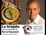 LA BRÚJULA - Programa #03 - 08/10/18