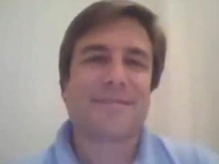 Viral Extra: Jim Louderback, Revision3