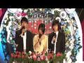 080608 SBS TV - 2008 Dream Concert  (Full version)