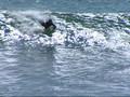 Quiberon surf sauvage - 3 -
