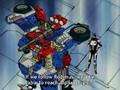 Transformers_Super_Link_18