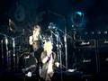 D`espairsRay - Liquidize tour pt9