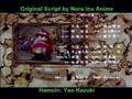 VH-Movie-