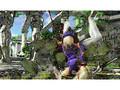 Soul Calibur IV trailer 4