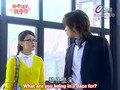 Fated to love you ep13