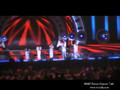 080607 Dream Concert Talk