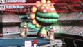Super Smash Bros. Brawl story 4
