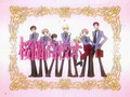 Ouran: Everybody's Fool
