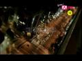 [MV] Choi Jung Chul - Why Love
