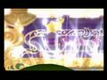 Kingdom Hearts II - 08 Yen Sid's Tower