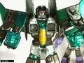 custom transformer void breaker