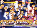 Melty Blood Re-ACT - Boss Hax For All!