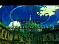 Tales of Vesperia trailer 1