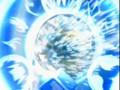 Sentai Robot Wars: Chapter 03 ~ Third Strike!