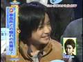 [2007-11-04 Domoto Br] Hey!Sey!JUMP