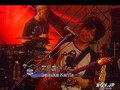 PINC INC@Saturday Live(08'06.14)