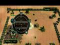 Supreme Commander Gameplay 1