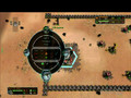 Supreme Commander Gameplay 3
