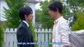 Last Friends Ep.06 [Pépé-san`FanSub]