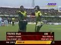 Final India Vs Pakistan Kitply Cup Full Highlights Part 3