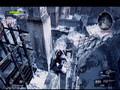 Lost Planet Online Battle - LiuFeiYei