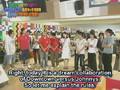TOKIO&V6 bowling