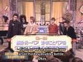Domoto kyodai 02 Nagase Tomoya