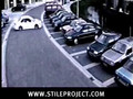 Awesome Parking 2