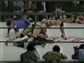Manami Toyota vs Hikari Fukuoka
