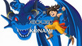 Blue Dragon 19