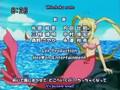 Mermaid melody episode 11