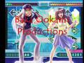 Baka Ookami Productions
