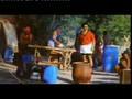 KATHAVARAYAN - PART 02