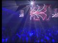 DJ Tiesto Live in Copenhagen 2