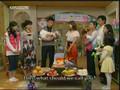 174 Finale Kind Woman Baek Il-Hong