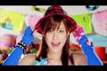 Buono! - Kiss! Kiss! Kiss! (Close Up Ver)
