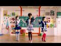 Buono! - Kiss! Kiss! Kiss! (Dance Shot Ver)