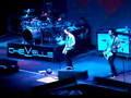Chevelle - new song!