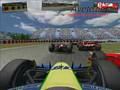 Champ Car World Series 2005 2006